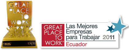 great-place-to-work-2011