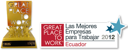 great-place-to-work-2012
