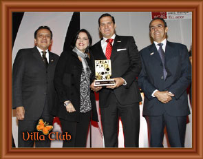 villa-club-recibe-gptw-2011