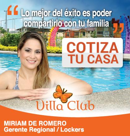 Cotiza casas en Guayaquil