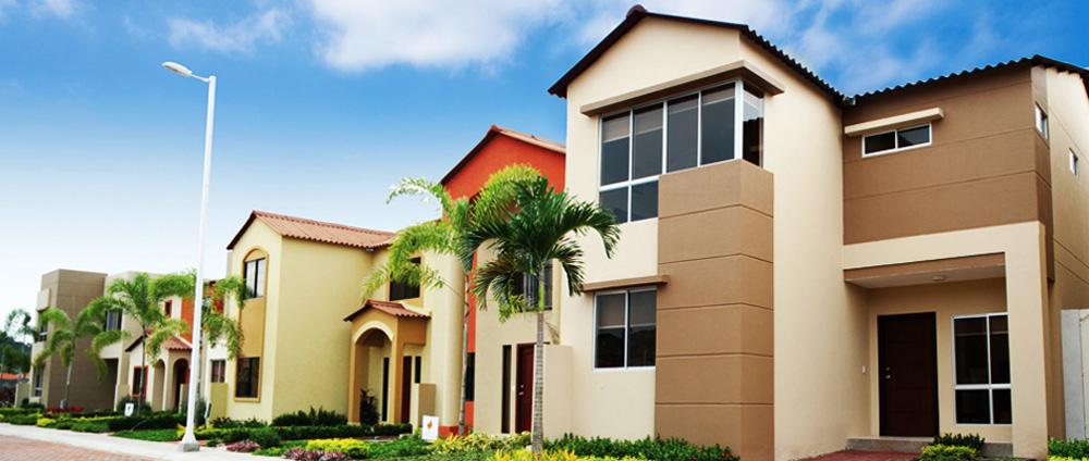 Novedades villa club venta de casas en guayaquil caroldoey for Modelo de casas villa club
