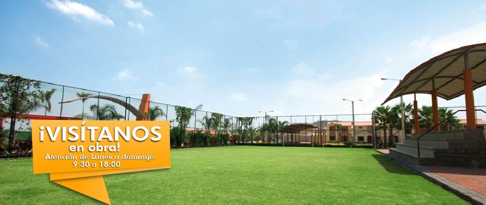 Casas en Guayaquil - otro nivel de servicios