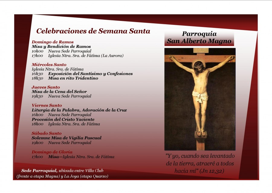 Semana Santa SAM afiche-1 (1)