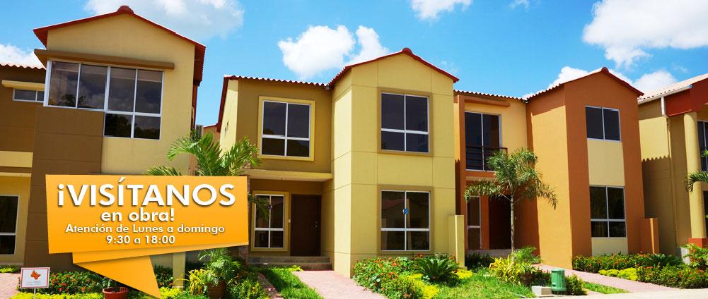 Nosotros Villa Club Venta De Casas Cerca De Guayaquil