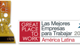 great-place-to-work-2013