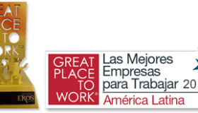 great-place-to-work-2014