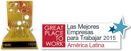great-place-to-work-2015