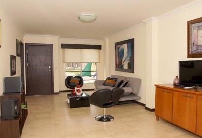 Casas en guayaquil villa club casa modelo hydra for Modelo de casas villa club