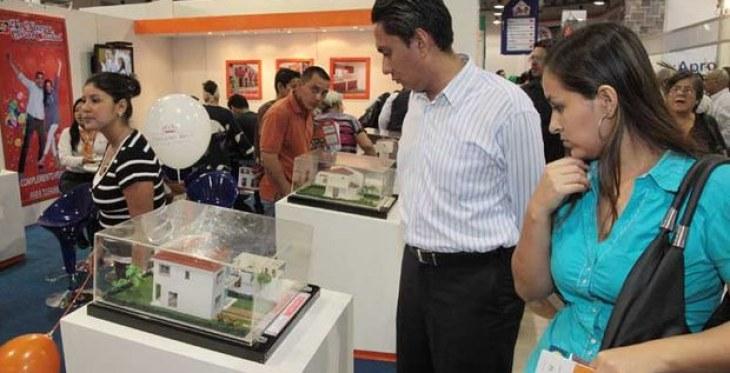 Feria BIESS Agosto 2012