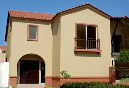 casa_villaclub_modeloCAPELLA001