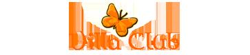 Villa Club – venta de casas cerca de Guayaquil, La Aurora – Daule -