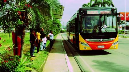 bus para villaclub y sus casas 3