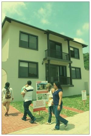 casas en villaclub nova guayaquil