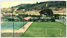 casas en villaclub paisaje guayaquil