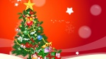 ImagenesEnHD.Net_mery-christmas-2013-2014_1366x768