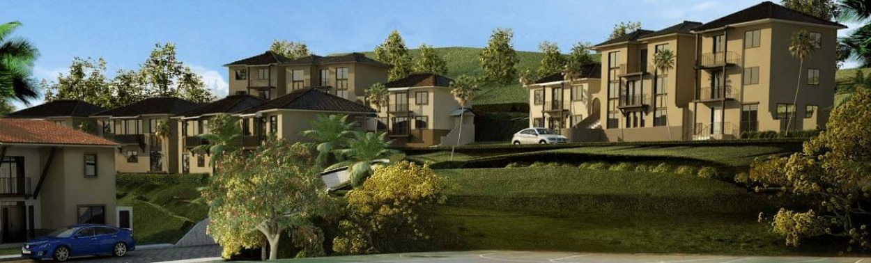 4 Modelos de casas Edición Limitada en Villa Club