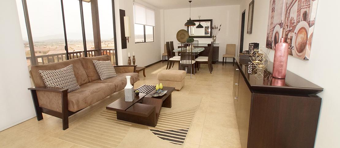 Conoce nuestro modelo exclusivo atria villa club venta for Modelo de casas villa club