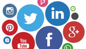 redes sociales villa club