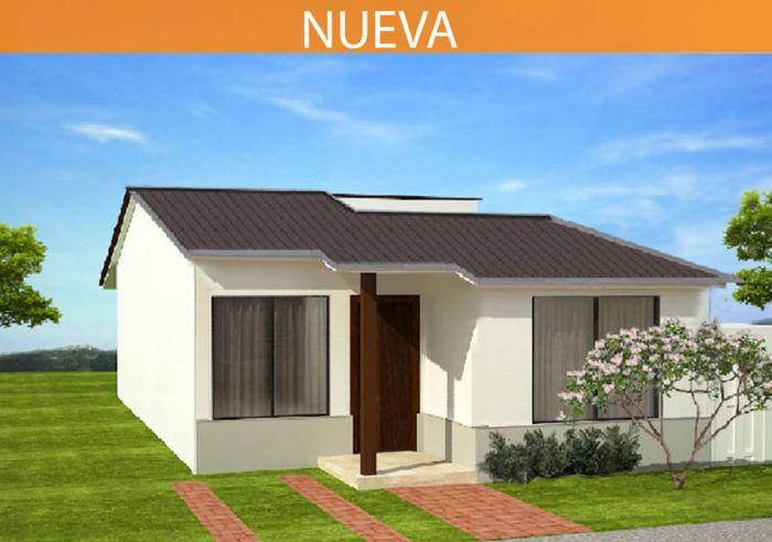 Villa Club Venta De Casas Cerca De Guayaquil La Aurora