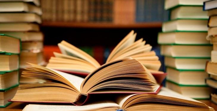 Campaña de Villa Club busca recolectar y donar libros