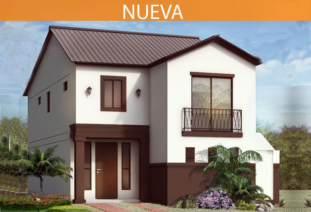 Modelo capella villa club venta de casas cerca de for Fotos de piletas en casas