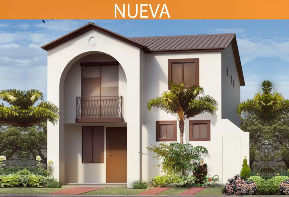 Casas En Guayaquil Villa Club Casa Modelo Pegasus