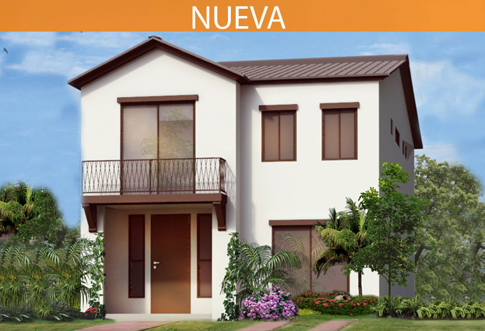 Casas en guayaquil villa club casa modelo phoenix for Casas con piscina guayaquil