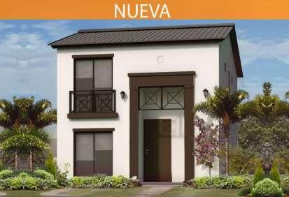 Casas En Guayaquil Villa Club Casa Modelo Sigma