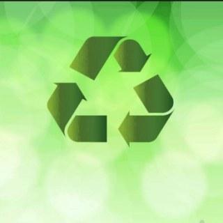 Programa de reciclaje en Hermés de Villa Club