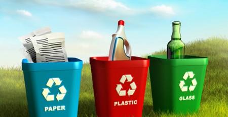 reciclaje villa club casas
