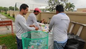 reciclaje villa club hermes 2