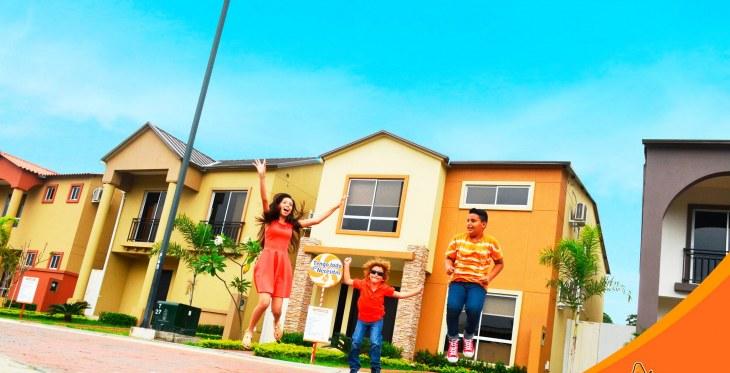 Villa Club por el Día de la Madre   eligió a la Mamá Modelo