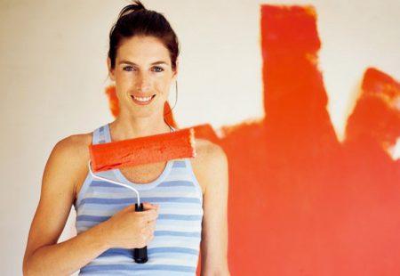 pintura casas en villa club