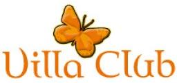 Villa Club – venta de casas cerca de Guayaquil, La Aurora – Daule | Casas en Guayaquil
