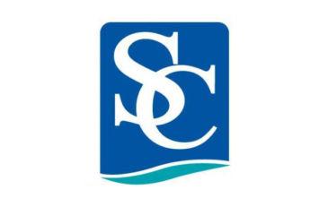 Resolución de la SICVS por cancelación de emisión de obligaciones